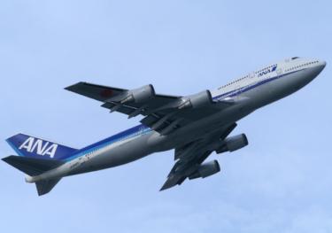 ANA(全日空)客室乗務員 既卒採用と2019合格対策。3000名合格のヒミツを公開!