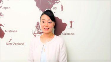 CAキャリア19年の菊池理絵子講師インタビュー