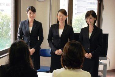 JAL客室乗務員の面接対策7つの極意1(新卒既卒)日本航空のCAになるには?