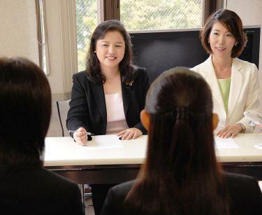 JAL客室乗務員の面接対策7つの極意4(新卒既卒)日本航空CAになるには?