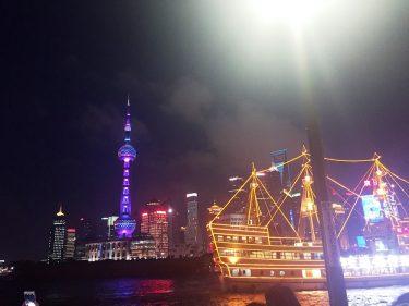 中国東方航空内定インタビュー「中国留学の語学力をアピール」